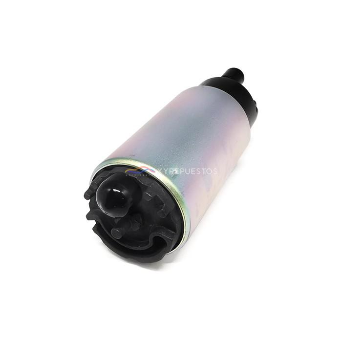 23220-74021 E8213-69248 Auto Parts Fuel Pump for Chrysler Dodge Plymouth Toyota