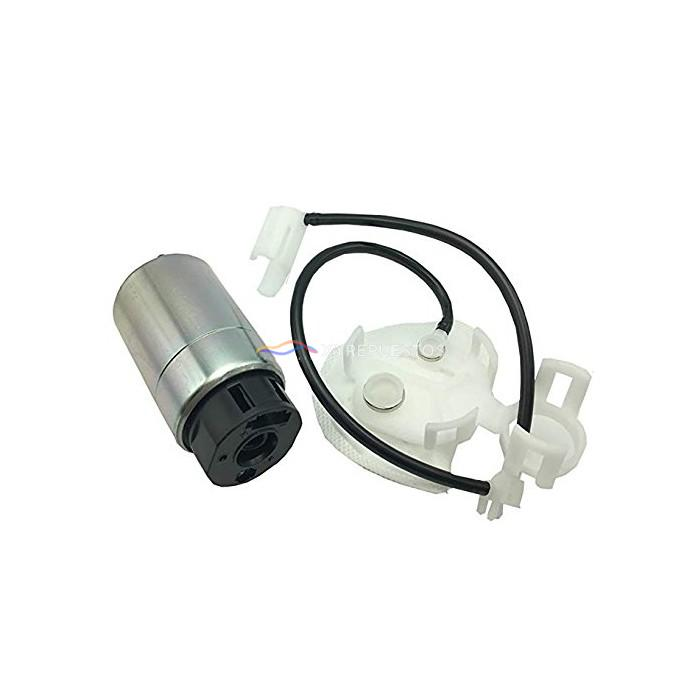 23221-50100 Auto Electric Fuel Pump For Toyota