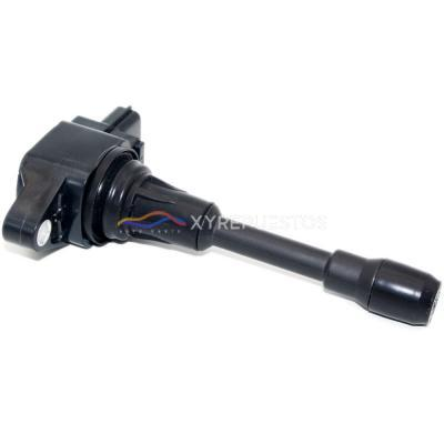 27300-2E000 Automotive parts Ignition Coil for Hyundai/KIA