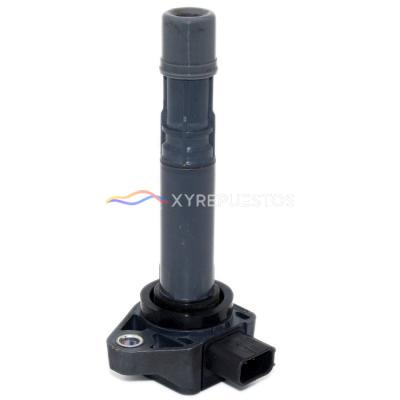 27301-04000 Automotive parts Ignition Coil for Hyundai/KIA