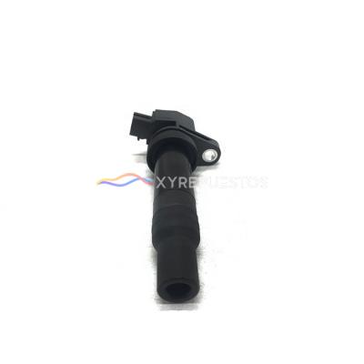 27301-2B010 Ignition Coil For Korean Car Hyundai Kia L4 1.6L 273012B010