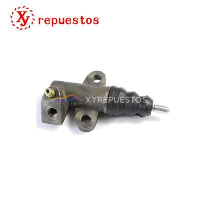 30620-V6360 Pump parts Clutch Slave Cylinder For Nissan