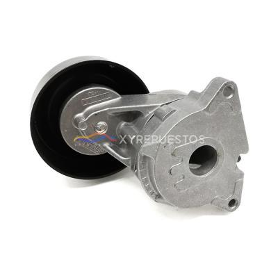 31170-RB0-J01 Belt Tensioner Timing for Honda Fit Jazz City