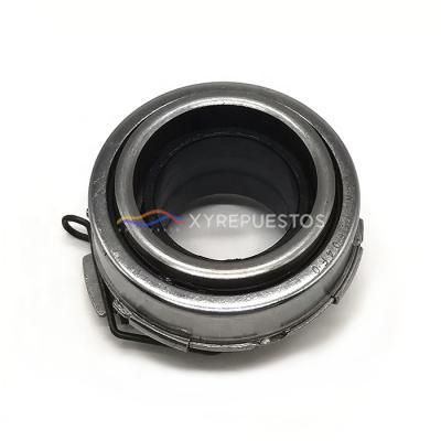 31230-35090 Clutch Release Bearing High quality spare parts For Toyota
