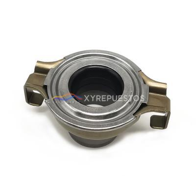 31230-60250 Auto Clutch Release Bearing For Toyota Land Cruiser Prado KDJ20