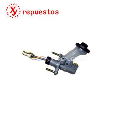 31410-12381 Japanese Cars Hydraulic Parts Clutch Master Cylinder For Toyota