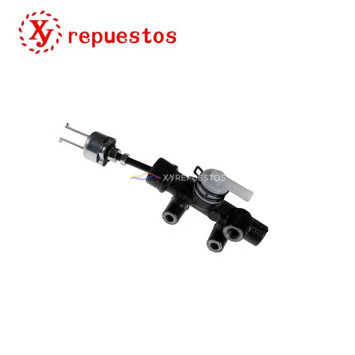 31420-37040 Engine Clutch master cylinder for Toyota