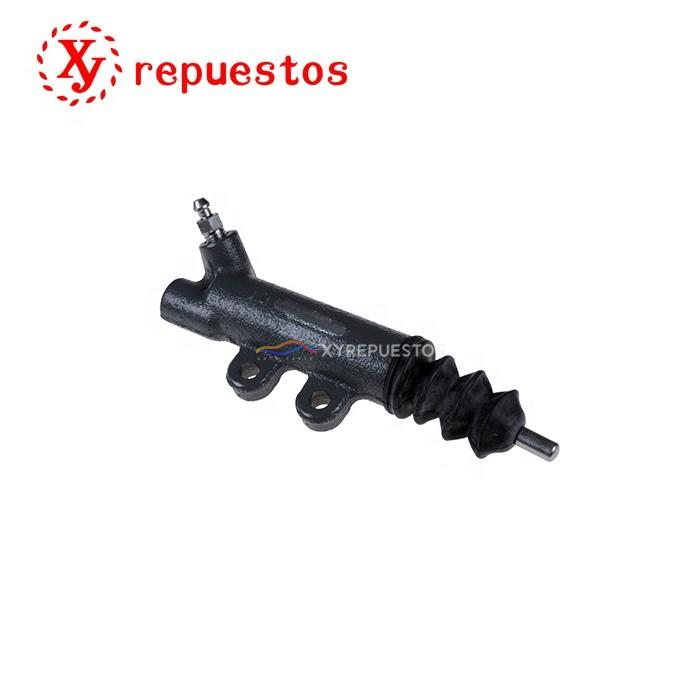 31470-37080 Engine Clutch master cylinder for Toyota