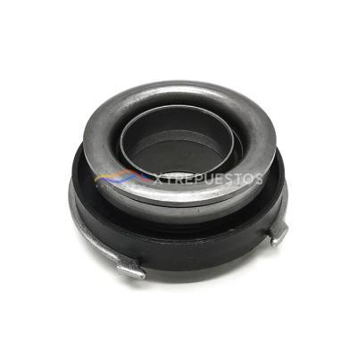 41421-02000 clutch release bearing For HYUNDAI