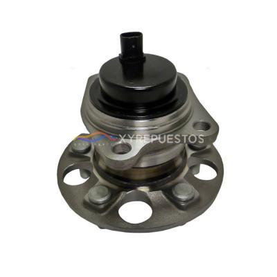42460-0E010 Wheel Hub Bearing High quality for Toyota