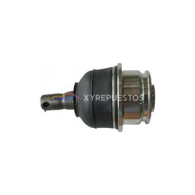 43330-09295 Ball joint FOR TOYOTA