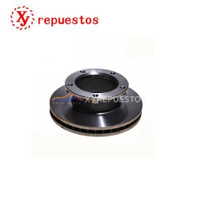 OEM 43512-36171 China Manufacturer Auto Brake Disc for Toyota Coaster Bus