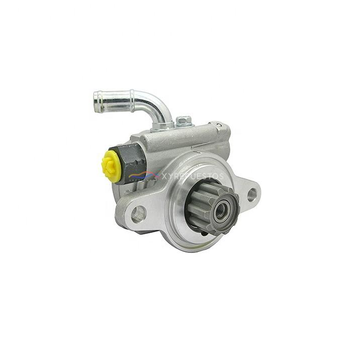 44310-0K020 Power Steering Pump For Toyota