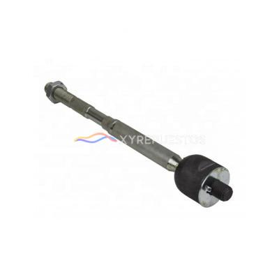 45503-52070 Steering Parts Tie Rod End for Toyota