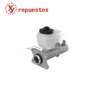 47201-60571 Brake master cylinder price for Toyota
