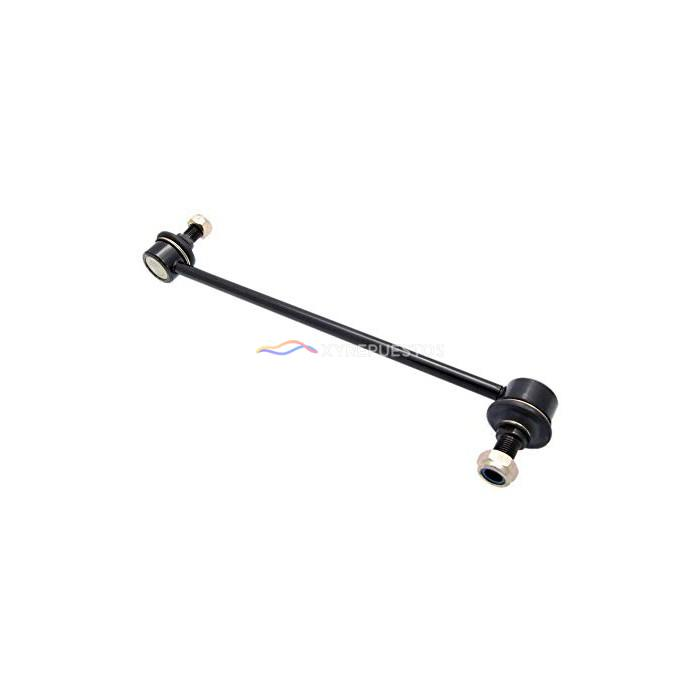48820-OK030 Sway bar link for Toyota