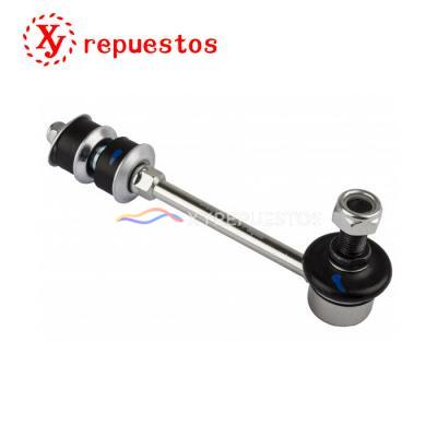 48830-60030 Auto Suspension System Stabilizer Link for Toyota