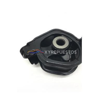 50810-SEL-T81 Engine Mount for honda Fit JAZZ City
