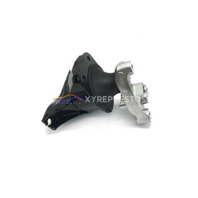 50820-SVA-023 Auto Part Engine Mounting for Honda Civic