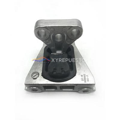 50850-SWN-P81 High strength engine mount for Honda