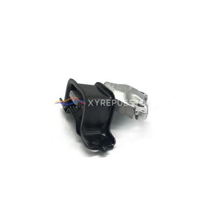 50850-T7J-003 Engine Mount Auto Spare Parts for Honda XRV 2015