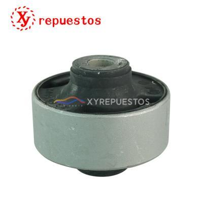 51391-SDA-A03 XYREPUESTOS AUTO ENGINE PARTS Repuestos Al Por Mayor control arm bushing front lower OEM  for Accord CM4/5/6 03-07