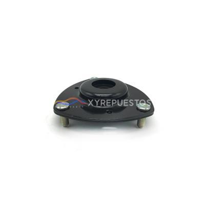 51920-S5A-004 XYREPUESTOS AUTO PARTS Repuestos Al Por Mayor Auto Spare Parts Right Front Engine Mount  For Honda CIVIC
