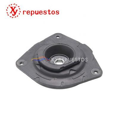54320-1FE0A auto parts front right suspension strut mount for Nissan