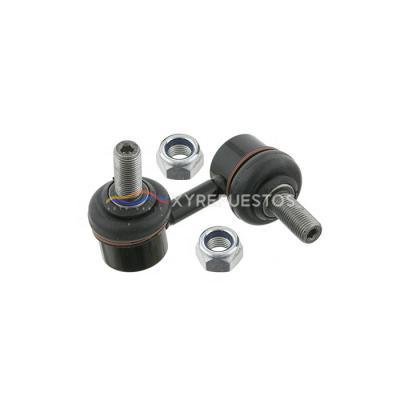 54618-8H300 Front Right Stabilizer Link for Nissan