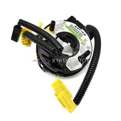 77900-SAA-G51 Airbag Cable Assy Spiral Cable Clock Spring For Honda Hatchback Jazz