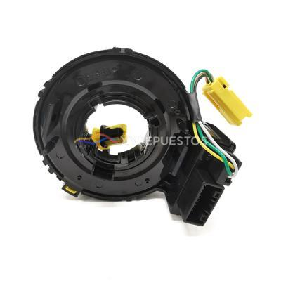 77900-TA0-H12 Spiral Cable Clock Spring for Honda Accord Jazz 2011 Original