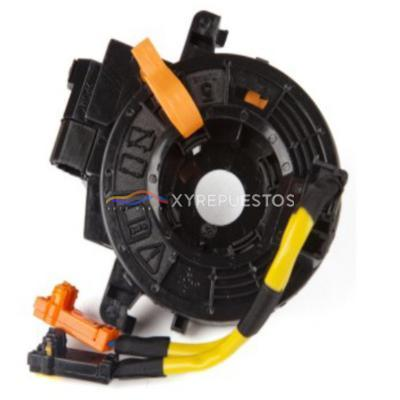 84306-02220  High quality High Lever Cable Assy for Toyota Original