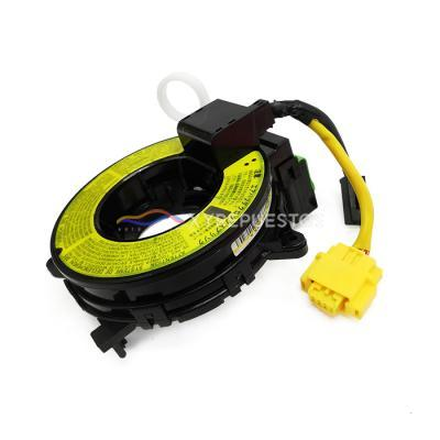 8619-A018 Steering Sensor Spiral Cable 8619A018 Fit For Mitsubishi Original