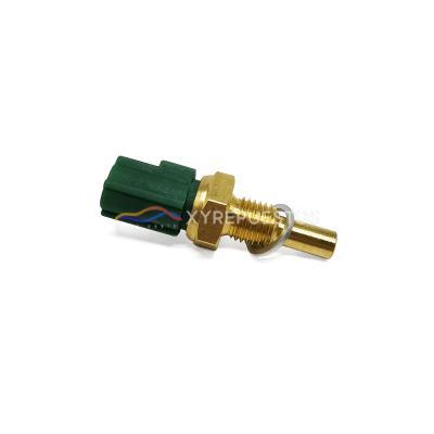 89422-20010, 89422-30030, 89422-35010 Water temperature sensor for car