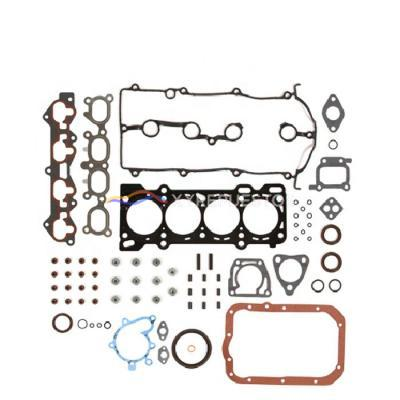 8CG6-10-271 FULL GASKET SET FOR Mazda