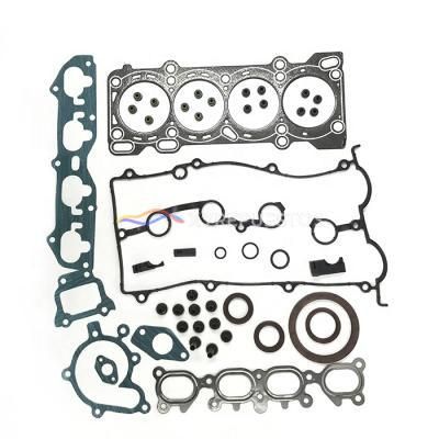 8FG6-10-271 Full Head Gasket Repair Set Fix Kit for Mazda 626 FS