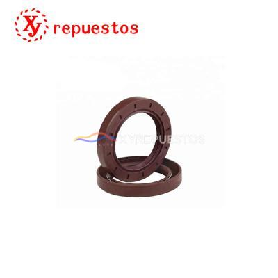 90043-11364 Oil Seal High quality for Toyota
