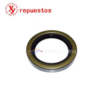 90310-50006 Rear Axle Oil Seal for Toyota Tacoma 4Runner Hiace Hilux Land Cruiser