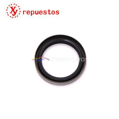 90311-33085 Bearing Valve Stem Seal Oil Seal For Toyota