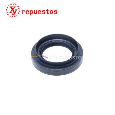 90311-35054 Bearing Valve Stem Seal Oil Seal (Axle Case) For Toyota