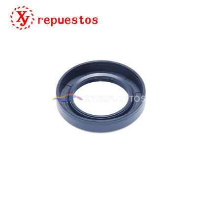 90311-38032 Rear Axle Shaft Wheel Seal for Toyota