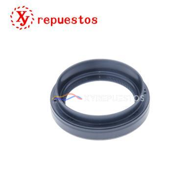 90311-40028 Bearing Valve Stem Seal Oil Seal (Axle Case) For Toyota
