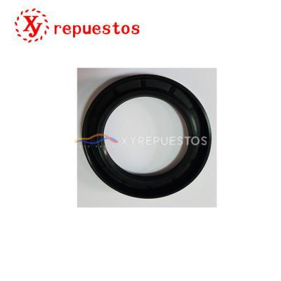 90311-42026 Auto Oil Seal For Toyota Corolla