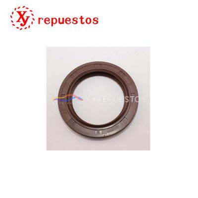 90311-42045 Crankshaft Oil Seal for Toyota Car Spare Parts
