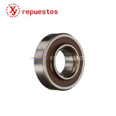 90363-40068 Rear Wheel Bearing High quality for Toyota Hilux