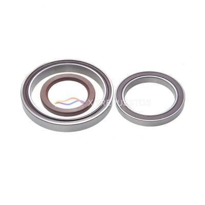90363-95003 Auto Wheel Bearing for Toyota