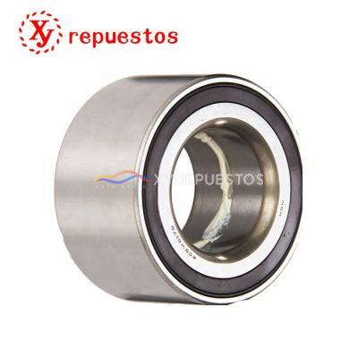 90363-W0005 Wheel Bearing High Quality for Toyota