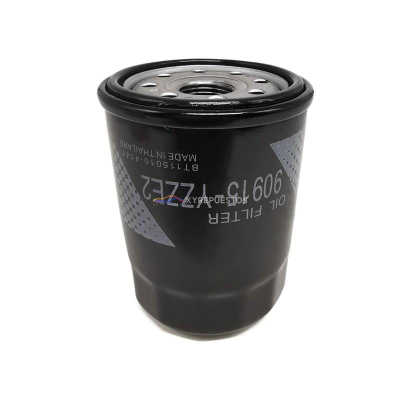 90915-YZZE2 Oil Filter for Toyota Corolla Rav4 Camry Original