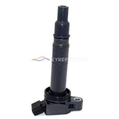 90919-02248 Ignition Coil For Toyota HIACE Original