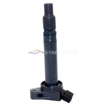 90919-02250 Ignition Coil Rubber For Toyota